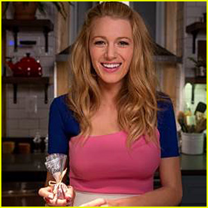 Blake Lively Reveals Best Surprise She's Had for Ryan Reynolds