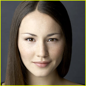 24's Christina Chong Joins Cast of 'Star Wars: Episode VII'