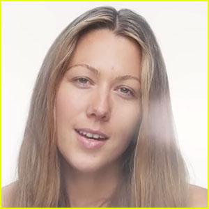Colbie Caillat's 'Try' Music Video Makes Us Feel Empowered in Our Own Skin - Watch Now!