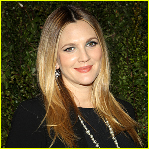 Drew Barrymore's Half-Sister Jessica Found Dead at 47