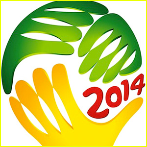 FIFA World Cup 2014 Results! Who Won - Argentina or Germany?