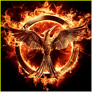 'Hunger Games: Mockingjay' Teaser Trailer Debuts at Comic-Con - See an Awesome Hologram Video!