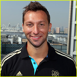 Olympic Swimmer Ian Thorpe Comes Out: 'I'm Comfortable Saying I'm a Gay Man'