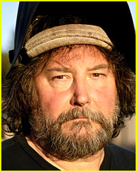 James Harness Dead - 'Gold Rush' Star Dies at 57