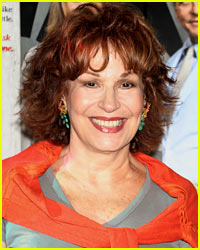 'The View' Drama Continues: Joy Behar Slams Elisabeth Hasselbeck for Her Comments