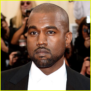 Kanye West Gets Booed for Yet Another On Stage Rant