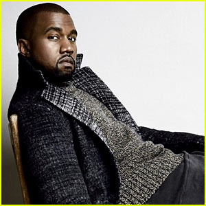 Kanye West Talks About Beyonce & Jay Z Skipping His Wedding