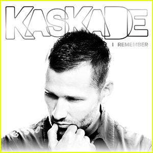 Kaskade Announces New Album 'I Remember' - See the Album Artwork & Tracklisting Here (Exclusive!)