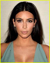 Kim Kardashian & Step-Bro Brandon Jenner Have a Secret Past