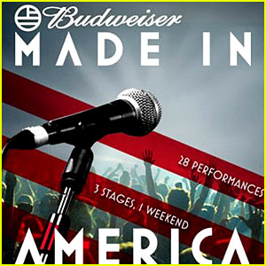 Jay Z's Budweiser Made in America Documentary Series Highlights Minnesota & Its Historic Musical Influences!