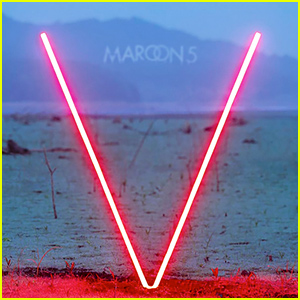 Maroon 5 Releases New Song 'It Was Always You' - Listen Now!