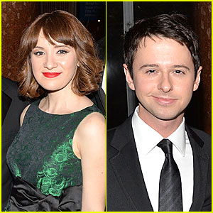 Noel Wells & John Milhiser Not Returning to 'Saturday Night Live'