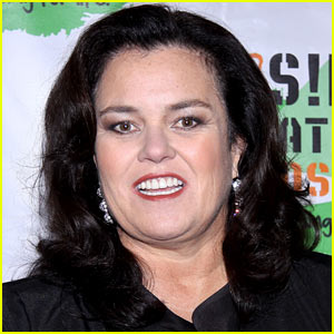 Rosie O'Donnell Returning to 'The View': Report