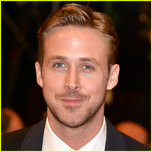 Ryan Gosling Will NOT Quit Acting After Becoming a Father!