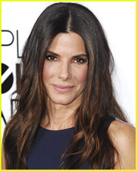 Sandra Bullock Came Face-to-Face With Her Stalker in Her Own Home
