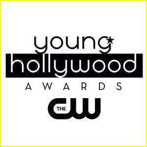 'Orange Is The New Black' Almost Sweeps Young Hollywood Awards 2014 - See Complete Winners List!