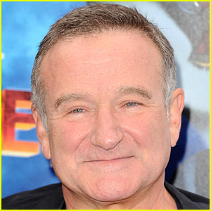 ABC News Apologizes for Live Stream of Robin Williams' Home