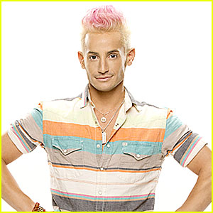 Ariana Grande's Brother Frankie Reveals His Identity to 'Big Brother' Contestants (Video)