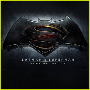 'Batman v Superman: Dawn of Justice' Moves Release Date to March 2016