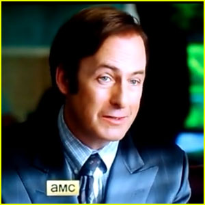 'Better Call Saul' Gets First Teaser Trailer - Watch Now!