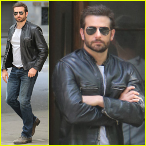 Did Bradley Cooper Get a 'Free Pass' From the Secret Service?
