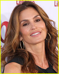Cindy Crawford Pulls Kids Out of School Due to High Levels of PCBs
