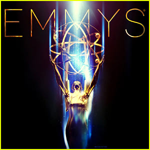 Creative Arts Emmys 2014 - Complete Winners List!