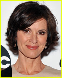 20/20's Elizabeth Vargas Checks into Rehab for Second Time