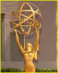 Emmy Awards 2014 Predictions Are Here!
