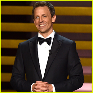 Emmys 2014 Scores Second Highest Ratings in 8 Years!