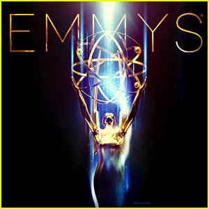 Emmy Nominations 2014 - Check Over the Nominees Again Now!