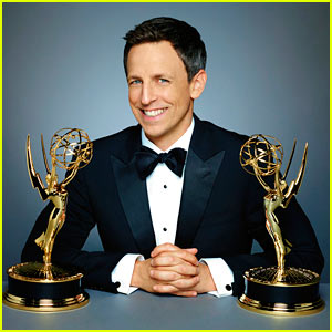 Emmys 2014 Live Stream - Watch Red Carpet & Backstage Video