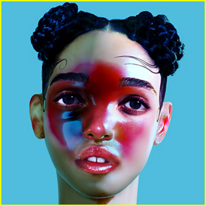 FKA Twigs Drops 3 New Music Videos for 'tw-ache,' 'Wet Wipez,' & 'Ouch Ouch' - Watch Now!
