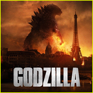 Warner Bros. Announces 'Godzilla 2' Release Date!