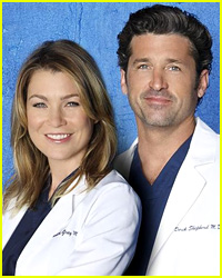 Are Derek & Meredith Moving to D.C. on 'Grey's Anatomy'?