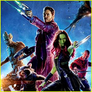 'Guardians of the Galaxy' Opens Huge, Scores Biggest Thursday Evening Opening of the Year!