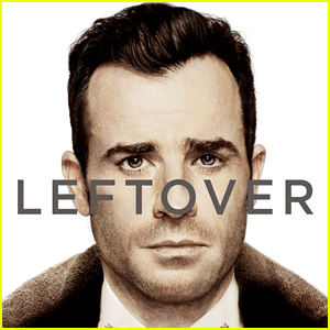 'The Leftovers' Renewed for Second Season By HBO!