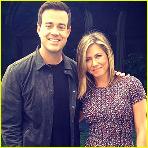 Jennifer Aniston Doesn't Want Her 'Value as a Woman' to be Defined By Marriage & Children