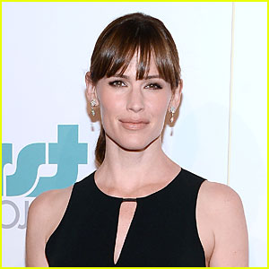 Jennifer Garner Not Pregnant With Fourth Child, Rep Confirms