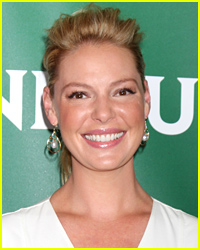 Katherine Heigl's 'State of Affairs' Loses Showrunner - Find Out the Reason