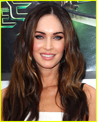 How Did Megan Fox Get Her Sexy 'Teenage Mutant Ninja Turtles' Body in Top Shape?