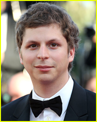 Arrested Development's Michael Cera Just Dropped a Surprise Album