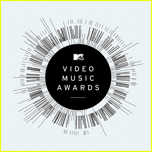 MTV VMAs 2014 - Refresh Your Memory on ALL the Nominees!