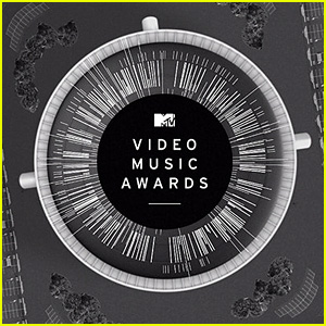 MTV Video Music Awards 2014 - Performers & Presenters List!
