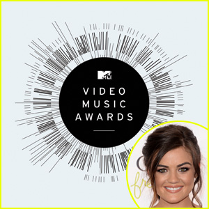 MTV VMAs 2014 Live Stream - Watch Red Carpet Video Here!
