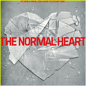 'Normal Heart' WINS Emmy for Best TV Movie