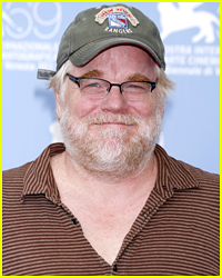 Charges Dropped Against Man Arrested for Philip Seymour Hoffman's Drug Sale