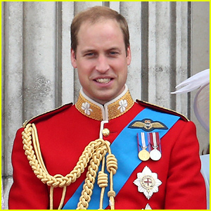 Prince William to Become an Air Ambulance Pilot, Will Donate Salary to Charity!