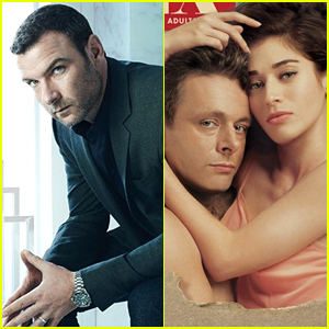 'Ray Donovan' & 'Masters of Sex' Renewed for Third Seasons By Showtime!