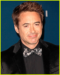 Robert Downey, Jr. Says 'Guardians of the Galaxy' is the Best Marvel Film